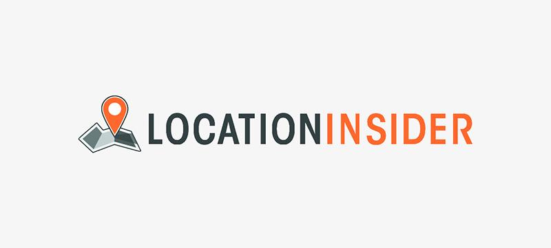 LocationInsider Logo - authorized.by