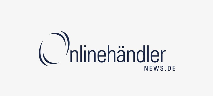 Onlinehändler Logo - authorized.by