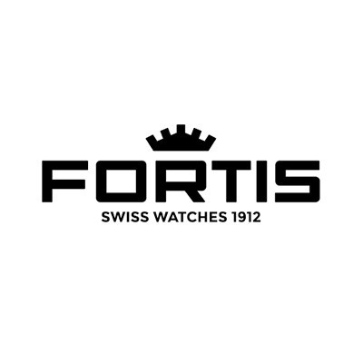 FORTIS SWISS WATCHES autorisiert seine Online-Partner über authorized.by