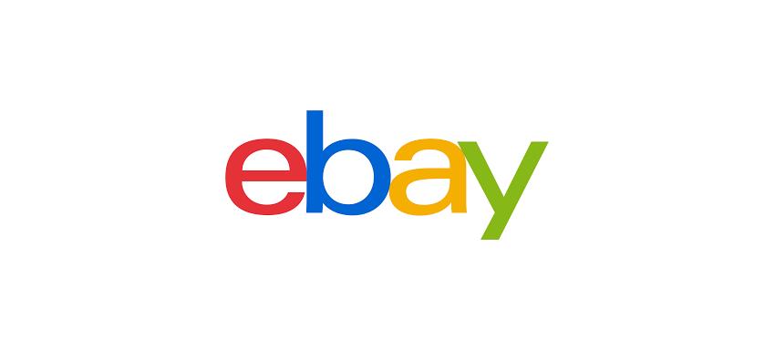 authorized.by ist Kooperationspartner von ebay