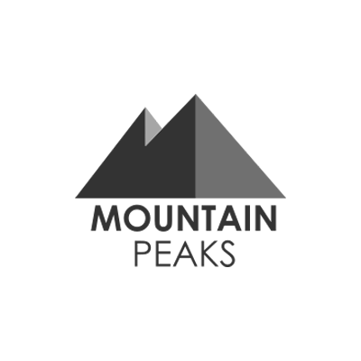 Mountain Peaks autorisiert seine Online-Partner über authorized.by