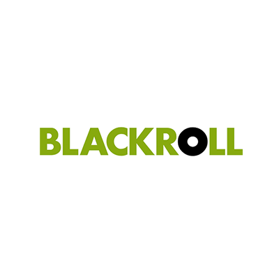 BLACKROLL autorisiert seine Online-Partner über authorized.by