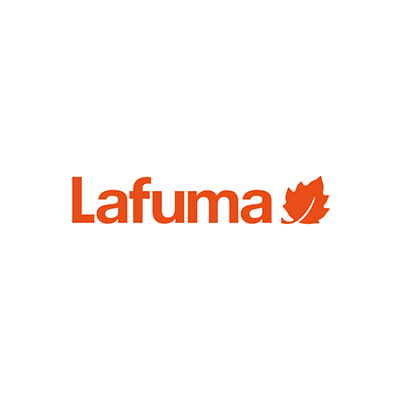 Lafuma autorisiert seine Online-Partner über authorized.by