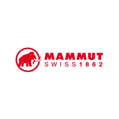 MAMMUT autorisiert seine Online-Partner über authorized.by