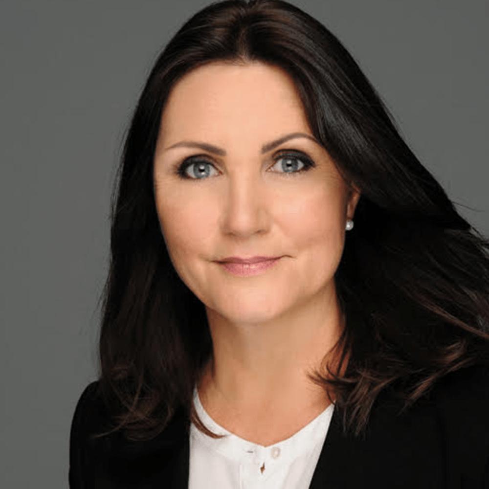 Nathalie Bureick