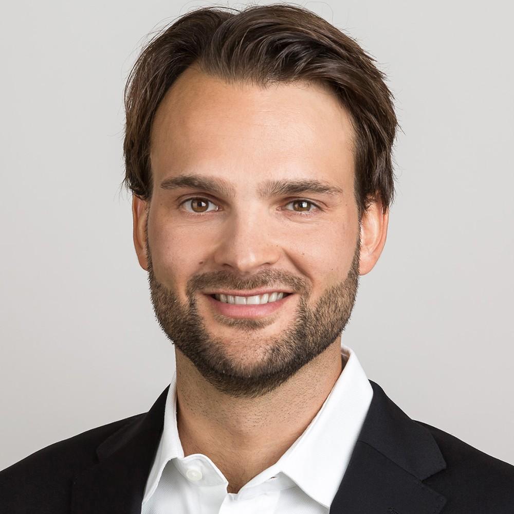 Johannes Kraft