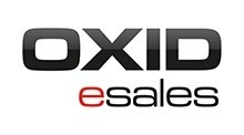 Oxid esales Plugin authorized.by®