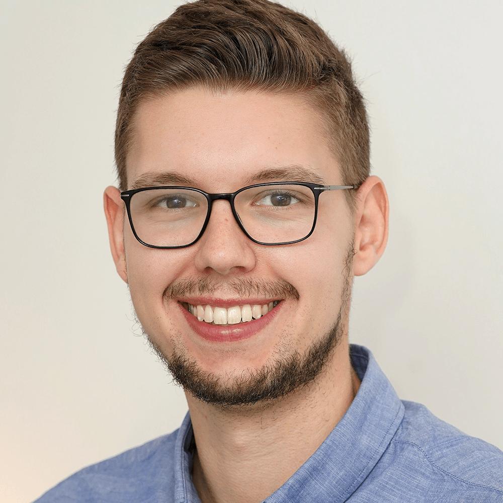 Fabian Winkler