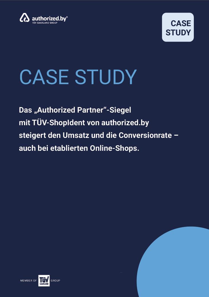 Case Study Globetrotter authorized.by Januar2021_Steigerung_Umsatz_und_Conversionrate
