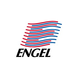 ENGEL autorisiert seine Online-Partner über authorized.by®