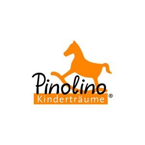 Pinolino autorisiert seine Online-Partner über authorized.by®