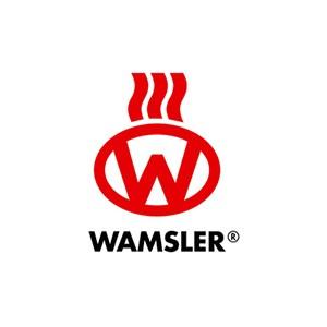 WAMSLER autorisiert seine Online-Partner über authorized.by
