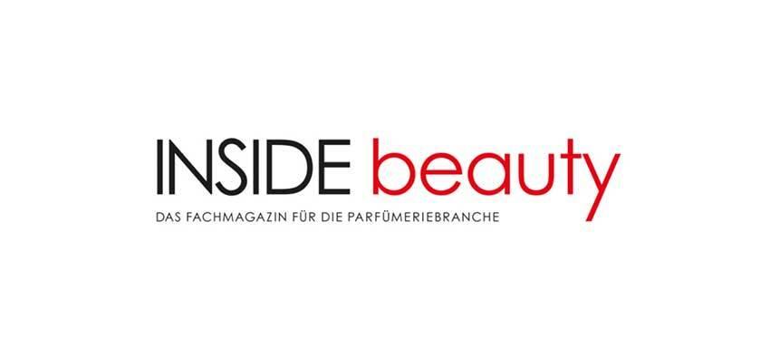 Inside Beauty